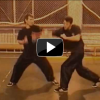Kung fu training 2011 - Laohu wushu club